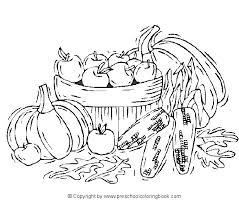 Small Picture 423 Free Autumn and Fall Coloring Pages You Can Print