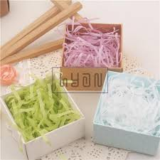 multi color shredded crinkle paper candy box filling materials multi color shredded crinkle paper candy box filling materials gift box filler raffia shredded paper cheap birthday wrapping paper cheap christmas gift