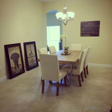 rooms to go dining room chairs. DIGITAL CAMERA Rooms To Go Dining Sets Serving Table For Room Chairs T