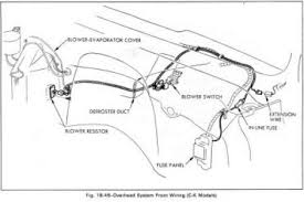 simple wiring diagram 1994 town car petaluma this simple wiring diagram 1994 town car for more detail please