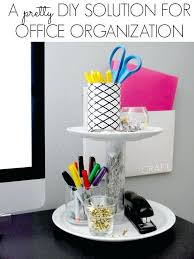Diy office organization Diy Ideas Diy Office Storage Ideas Organization For The Office  Pertaining To Ideas Diy Home Office Diy Office Storage Ideas Clever Office Organisation Nutritionfood Diy Office Storage Ideas Great Office Organization And Storage Ideas