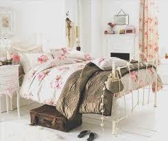 vintage bedroom ideas tumblr. Unique Tumblr Vintage Bedroom Tumblr New Vintage Ideas For Teenage Girls Dragg Throughout Bedroom Ideas Tumblr