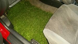 green car floor mats. Related Post Green Car Floor Mats O
