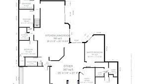 Sample Floor Plans For The 8×28 Coastal CottageSample Floor Plans With Dimensions