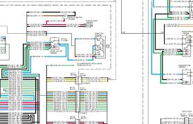 can you provide me with 4 wire diagram for ignition switch on a 4-Way Switch Wiring Diagram Multiple Lights full size image