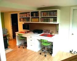 office desk for two.  For Desk For 2 Office Desks Two People Person Corner  Computer Pertaining To Inspiring Furniture Gallery  On O
