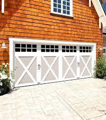 overhead door birmingham door stylish design carriage house garage door best doors by c h i overhead black