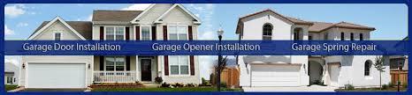 dallas garage door repairDallas Garage Door Repair Spring Repair