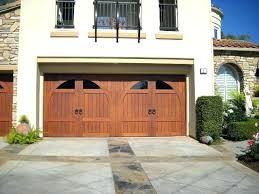 garage door repair palm desert garage door repair palm desert doors home decor ideas for kitchen