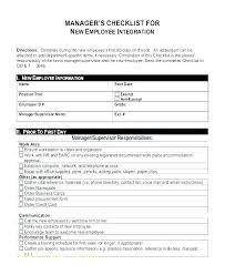 Directions Template Training Procedure Template Work Manual Templates Instructions