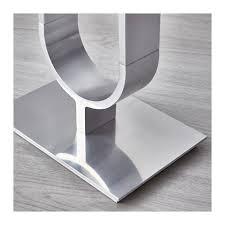 klabb floor lamp ikea. Fine Floor KLABB Floor Lamp Offwhite Price 151 And Klabb Lamp Ikea