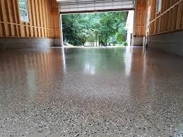 epoxy flooring garage. Armorclad Garage Floor Epoxy Paint For Flooring