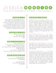 cool resume fonts resume samples writing guides for all cool resume fonts the right resume fonts will make a difference tips for an awesome resume