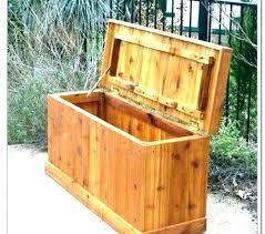 outdoor storage box outdoor wooden storage chest outdoor wood pellet storage bins outdoor wooden storage chest