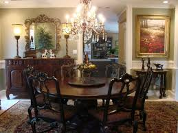 dining room table tuscan decor. Dining Room Table Tuscan Decor S