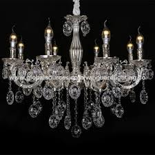 lobby lighting chandeliers crystal pendant lights china lobby lighting chandeliers crystal pendant lights