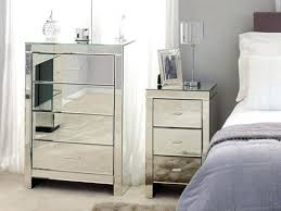 next mirrored furniture. Mirrored Bedroom Furniture Sale Perfect Next Drawers Online A