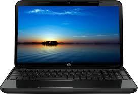 Hp Pavilion G6 2301ax Laptop Apu Quad Core A8 4gb 500gb Win8 Hp Pavilion G6 2301ax Specs