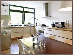 Amazing Küche Blende Montieren