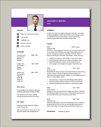 Experts say there are some golden rules for getting a cv correct, not least if sending a cv as a hard copy, along with a job application, then it needs to be neat and typed if possible. Cook Cv Template Job Description Chef Jobs Cv Example Resume Cooking Cvs