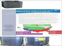 trane 4 ton ac unit. Trane 5 Ton Ac Reviews Unit 4 Info Air Conditioner Comparison