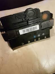 bmw genuine oe 61146971370 bmw 1 3 x1 series e81 e82 e84 e87 e88 e90 e91 e92 power distribution box
