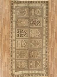 4 10 x 9 6 vintage area rug