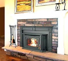 gas starter fireplace gas starter fireplace gas starter fireplace grate gas starter fireplace wood burning