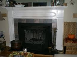 inspiring in home depot fireplace mantels