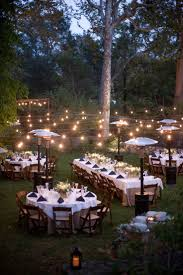 lighting for parties ideas. Lighting For House Party Ideas Lights Image Of Exterior Decorations Elegant Christmas Birthday String Outdoor Light Parties I