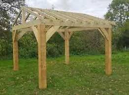 garden gazebo. Image Is Loading 3-5m-x-3-5m-Timber-Garden-Gazebo- Garden Gazebo E