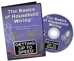 basic home electrical wiring diagram pdf basic home wiring diagram book home wiring diagrams on basic home electrical wiring diagram pdf