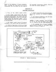 sunpro super tach 2 wiring diagram sunpro diy wiring diagrams sunpro tach wiring diagram nilza net
