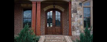 french front doorsExterior Extraordinary Image Of Front Porch Decoration Using