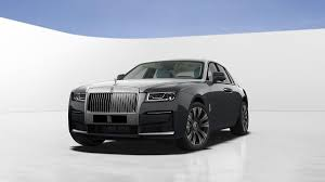Rolls royce offers 5 new car models in india. 2021 Rolls Royce Ghost Price In India Starts From Rs 6 95 Crore Auto News