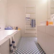 victorian ceramic tile effect kensington sheet vinyl bathroom flooring