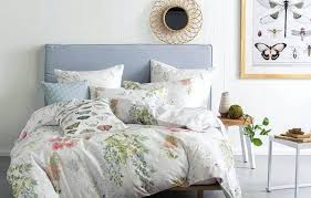 full size of duvet bedroom the most beautiful popular ideas for teenagers awesome queen bed