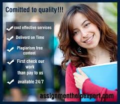assignment help accounting assignment help