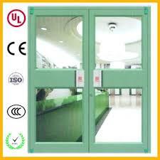 sliding glass doors 96 x 80 x sliding glass door aluminium frame bathroom three panel sliding