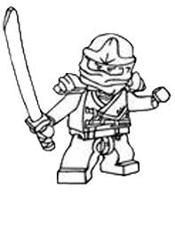 Small Picture extraordinary lego ninjago coloring pages with free minecraft