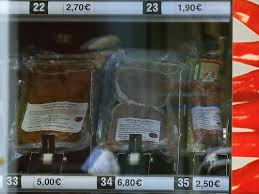 Vending Machine Deaths 2016 Classy NewsNoon Vending Meat 48th Death Added To Genesee Legionnaires