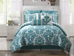 fancy linen pattern korbinieren blau weiß
