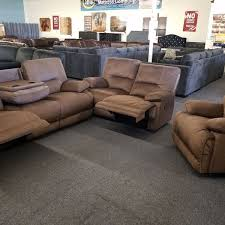 sofa sectional romeo s furniture shaw and brawley for in fresno ca offerup
