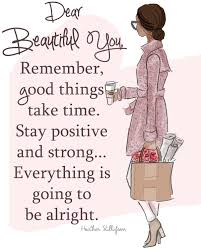 Positive Strong Woman Quotes Daily Motivational Quotes