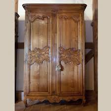 wooden antique armoire furniture antique armoire furniture