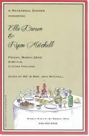 italian dinner party invitations italian dinner party invitations cool italian dinner party invitations 61 on invitation design italian dinner party invitations