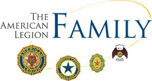 Image result for american legion logo images
