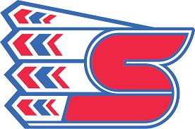 Spokane Chiefs