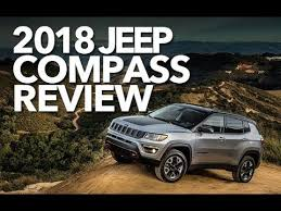 2018 jeep offroad. wonderful jeep best off road vehicle 2018 jeep compass review and test drive in jeep offroad