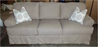 livingroom white cushion sofa slipcover slipcovers box seat t within proportions 4210 x 2049